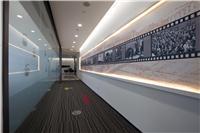 设计师家园-ABB成都办公室