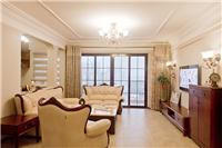 设计师家园-私人住宅空间