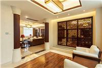 设计师家园-VIP别墅商务接待会所