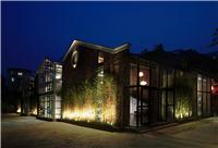 设计师家园-星坊创新工场