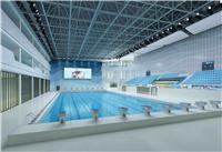设计师家园-扬中市文化体育中心(奥体中心)