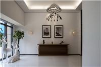 设计师家园-福星红桥城销售中心