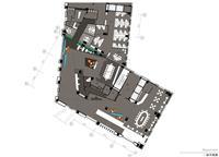 设计师家园-上海虹桥临空IBP商务区会展中心