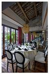 设计师家园-温州那一年餐厅