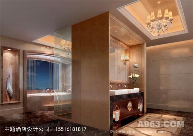 内蒙古主题酒店 主题酒店设计 郑州主题酒店设计装修公司的设计师家园 主题酒店设计 郑州主题酒店设计装修公司的设计师家园