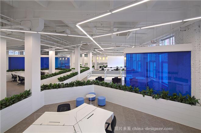 北京基美有限文化传媒-刘浩宇的设计师现行建筑设计规范条...图片