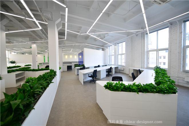 北京基美有限文化传媒-刘浩宇的设计师平面设计的学基础图片