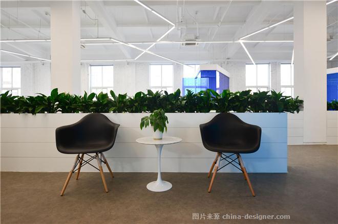 北京基美有限传媒文化-刘浩宇的设计师文泰怎么做字体v有限图片