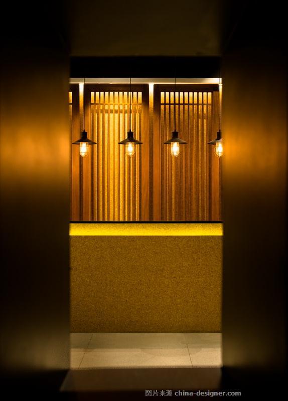 海天股份公司办公楼-任朝峰的设计师家园-办公楼