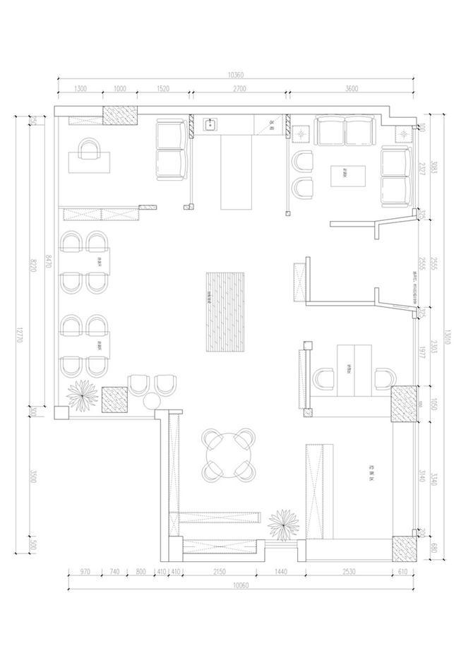 杨航的设计师家园图片