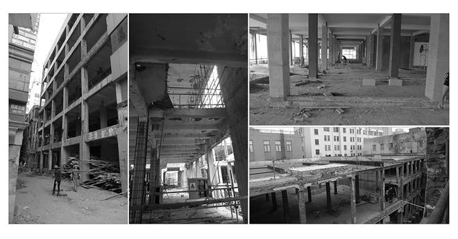 DC国际建筑设计事务所办公空间-倪益新的设计师家园-办公区,请选择,灰色,白色,棕色,奢华高贵,闲静轻松,简约大气,办公室