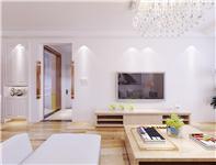 设计师家园-保利 海上罗兰