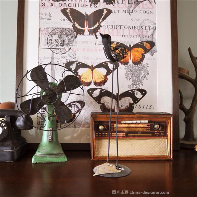 瑞馨路-邢桂长的设计师家园-三居,混搭,紧凑灵活,简约大气,沉稳庄重,闲静轻松,棕色,白色