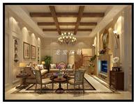 设计师家园-南山国际