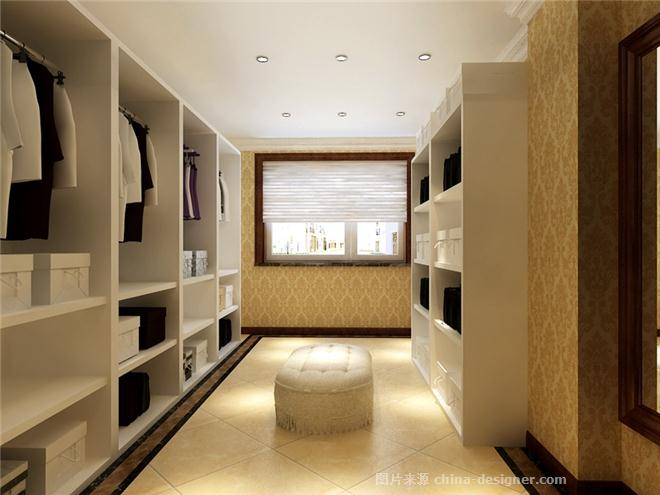 刘昱杉的设计师家园