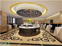 设计师家园-兴旺大厦餐厅
