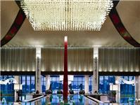 设计师家园-安徽六安度假酒店