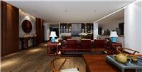 设计师家园-昆明福磊公司办公室