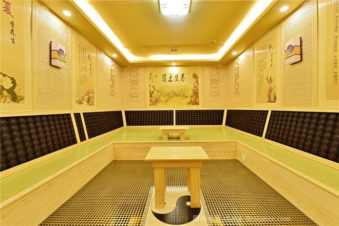 揭阳金手指-至尊健身俱乐部-吴淼昌的设计师家园-瑜伽/养生会所,健身会所,现代简约,科技智能,青春活力
