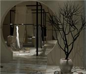 设计师家园-荷木服装品牌上海总部----嘉定