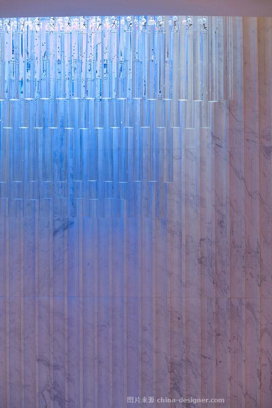 高德置地 �w�P影城-梁卓霖的�O���家�@-�影院,其他�L格,�{色,灰色,白色