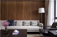 设计师家园-以石为邻,以木为家