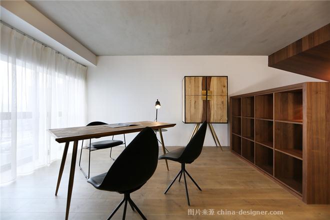 《库柏》-金钟的设计师家园-服务大厅,现代简约,简约大气