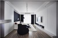 设计师家园-《沐暮》