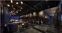 设计师家园-ALVIN高级定制摄影(北京)期间店