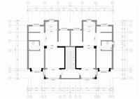 设计师家园-暴改复式楼