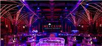 设计师家园-摩界国际派对空间