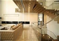 设计师家园-塔然塔建筑设计 天津别墅