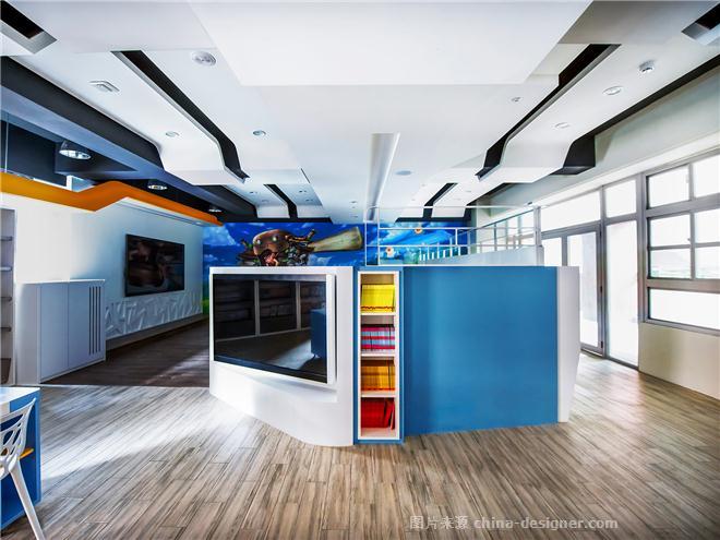 �滴欢嘣��W�中心-��Q元的设计师家园-图书馆                                                                                              ,其他风格,彩色,青春活力