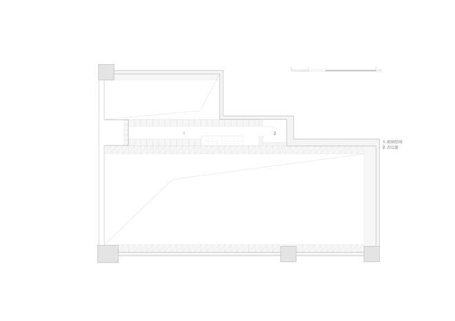 """""""比津造型""""理发店-程艳春的设计师家园-现代简约,其他颜色,简约大气,白色"""