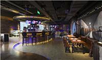 设计师家园-CHEERDAY啤酒+餐厅
