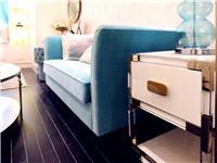 设计师家园-微公寓