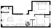 设计师家园-《白日梦》