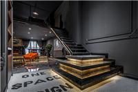 设计师家园-OSD工作室