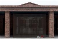 设计师家园-天津华惠安信建筑装饰设计研究院