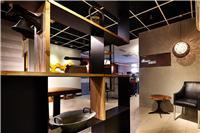 设计师家园-台��-�_�A�O�台北�k公室