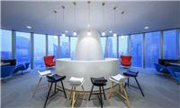 设计师家园-广州金融圈