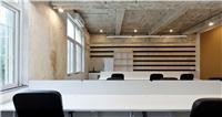设计师家园-一乘建筑事务所自用办公室
