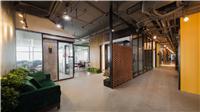 设计师家园-阿基米互联网公社-联合办公