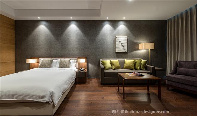 青岛远雄悦来酒店-福田裕理的设计师家园-五星及以上/豪华,度假酒店,请选择,蓝色,奢华高贵