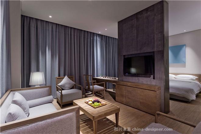 乌鲁木齐宝盈艺术酒店-康拥军的设计师家园-四星/高档,主题酒店,其他风格,自然 艺术 空间 与人