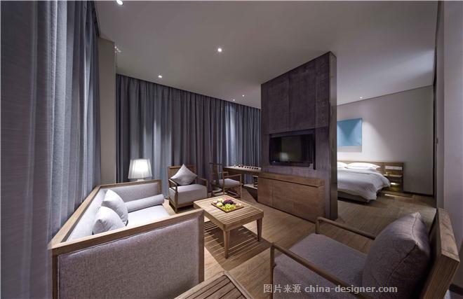 �豸�木�R��盈��g酒店-康�碥�的�O���家�@-四星/高�n,主�}酒店,其他�L格,自然 ��g 空�g �c人