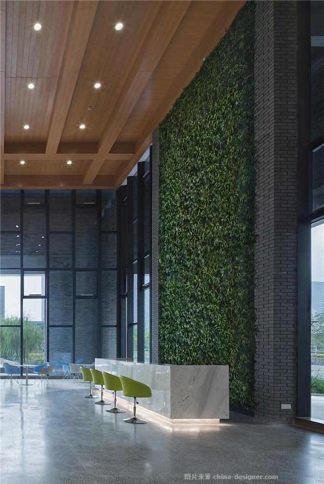 共生活动中心-潘宇的设计师家园-其他                                                                                                ,培训中心,现代简约,闲静轻松,简约大气