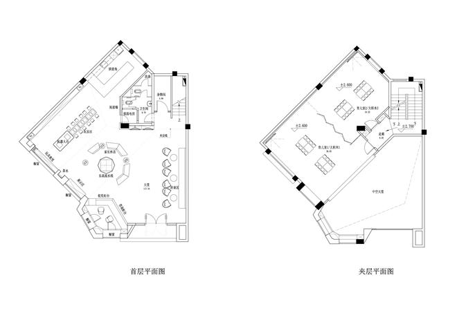 探索科学的国度-吴绮雯的设计师家园-培训中心,请选择,白色