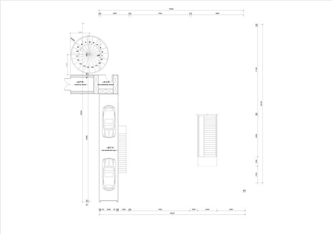 NOVA卡丁车俱乐部-孙意的设计师家园-其他                                                                                                ,现代简约,青春活力
