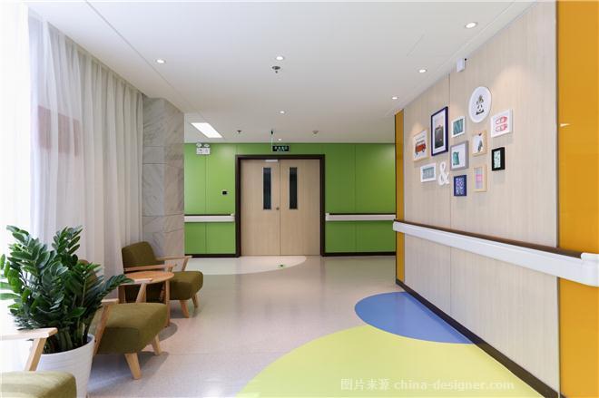 乳山人民医院LDR产科中心 -王雪辉的设计师家园-妇幼保健,医院                                                                                                ,现代简约,青春活力,闲静轻松